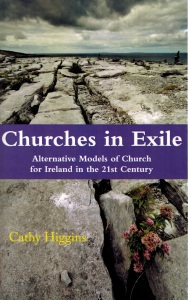 Churches In Exile