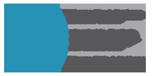 council-logo