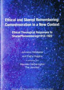 Ethical Theological responsesX