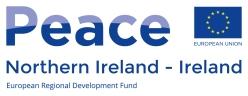 Peace_Logo_withERDF