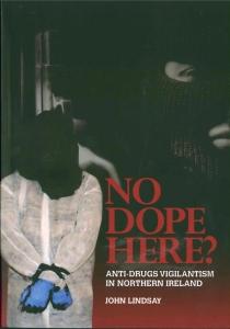 No Dope Here?