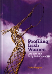 Profiling Irish Women