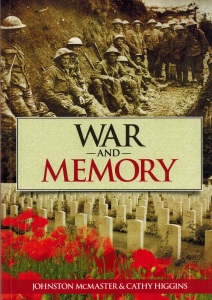 War and Memory